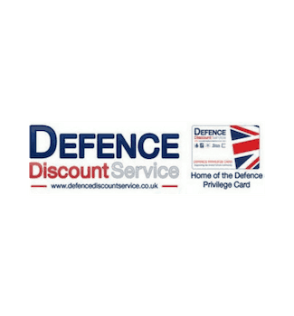 Athena-Wills-Defence-Discount-Service-Military-Supporter