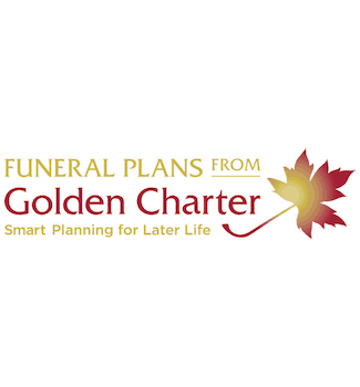 Athena-Wills-Golden-Charter-Funeral-Plans
