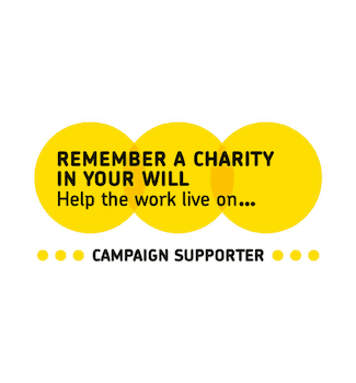 Athena-Wills-Remember-a-Charity-in-your-Will-Campaign-Supporter
